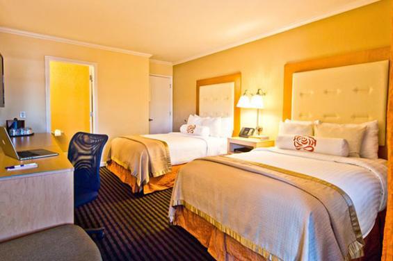Milwood_Inn__suites.jpg