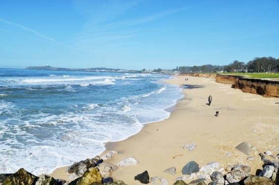 Mirada_Surf_Beach_by_Edna_T_Geller-6.jpg
