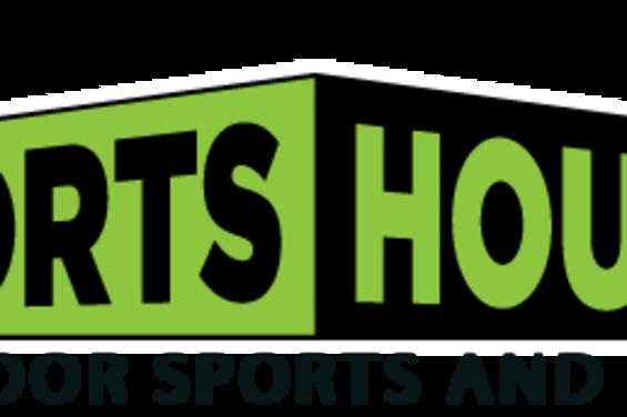SportsHouse-Logo-1.png
