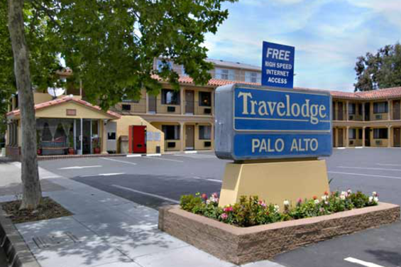 Travelodge_Palo_Alto.png