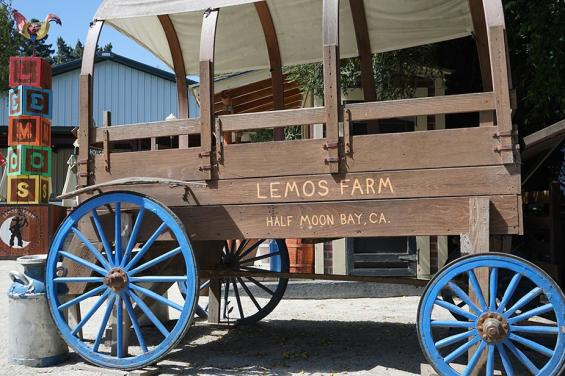 Lemos Farms 2