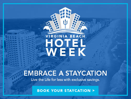 vblt-int-8185-vb-hotel-week-creative-concept_500x500_v2.jpg