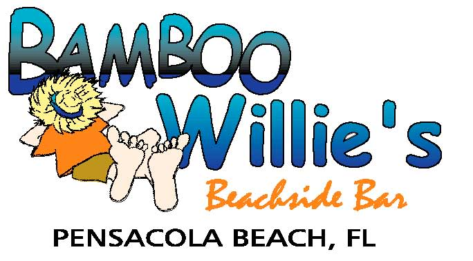 Bamboo Willie's