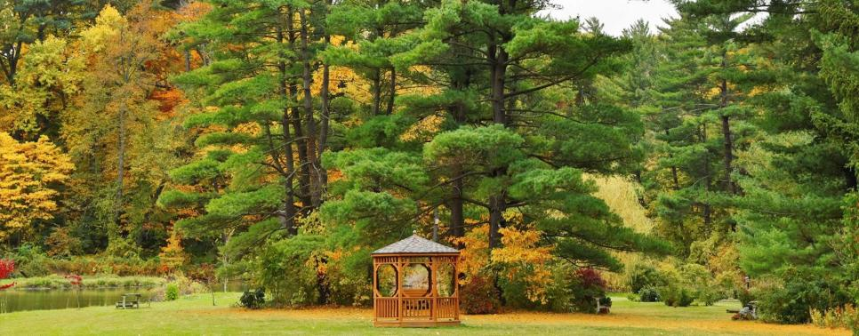 Friendship-Botanic-Gardens-Michigan-City-Northwest-Indiana