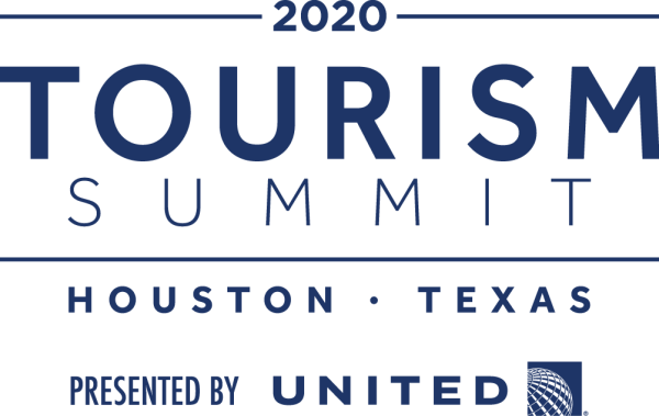 Tourism Summit Logo 2020