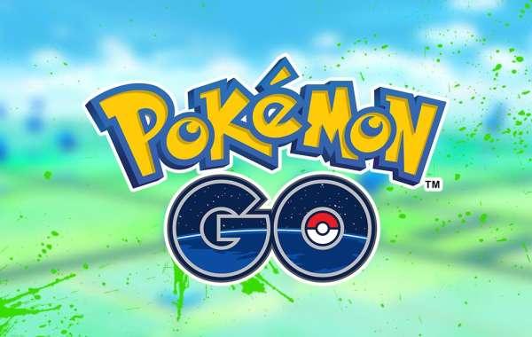 PokemonGo PvP Tournament