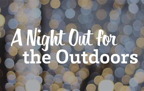 Night Out for the Outdoors