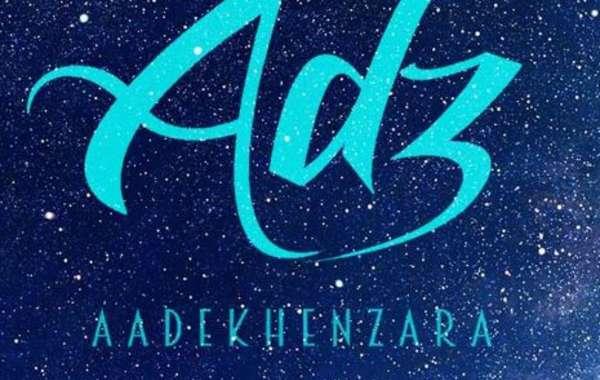 Aa Dekhen Zara (ADZ) 2019