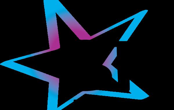 Beyond the Stars Madison 2020