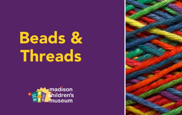 Beads & Threads