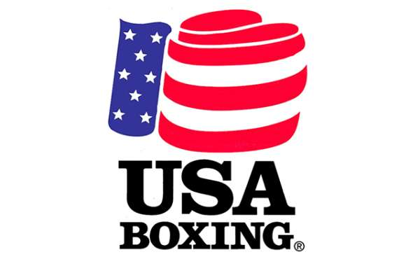 USA Boxing National Junior Olympics