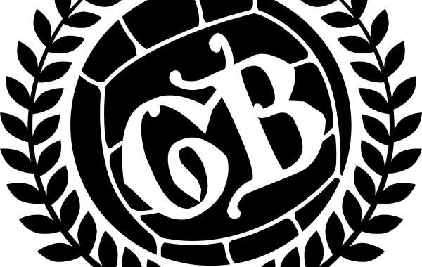Guild Ball Play Night