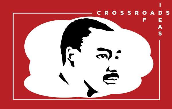 Crossroads of Ideas. Approaching MLK's Dream: Scientifically Tested Methods to Reduce Racism and Promote Inclusivity
