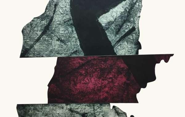 Carissa Kalia Heinrichs: As the Crow Flies