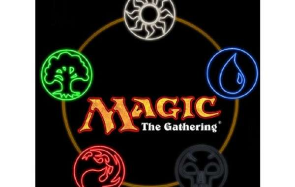 Magic the Gathering - Casual Commander & More