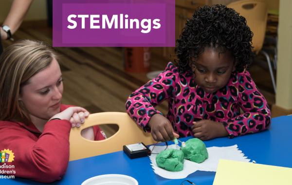 STEMlings