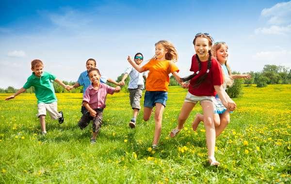 Saturday Science at Discovery: Spring in Your Step