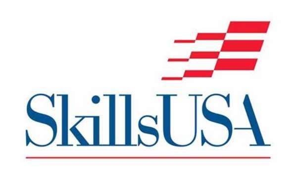 2019 SkillsUSA State Conference