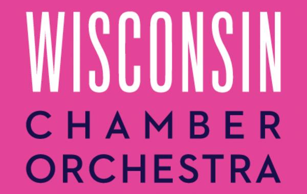 WCO Family Series: Beethoven Lives Next Door