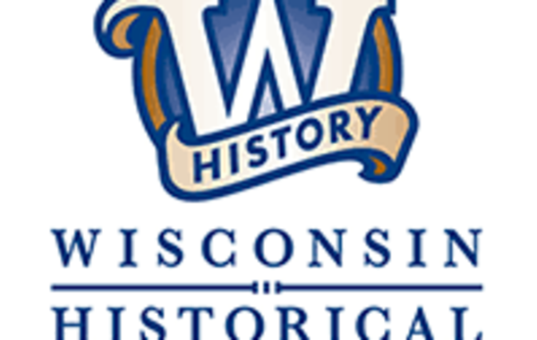 Wisconsin Historical Society Library Collections and Services