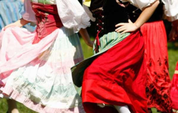 Wilhelm Tell Festival