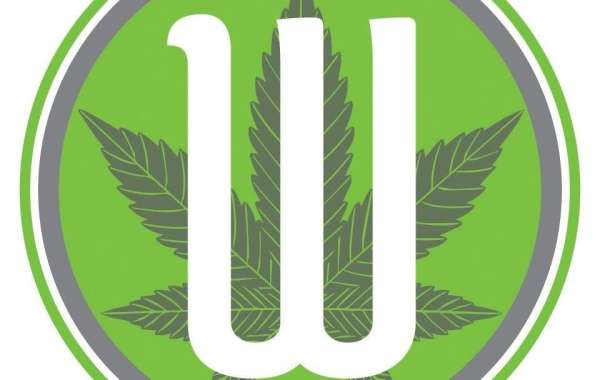 Grand Opening - Wisco Green Cannabis Boutique