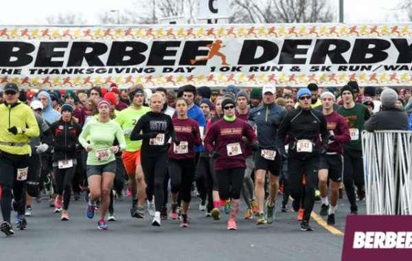 Berbee Derby