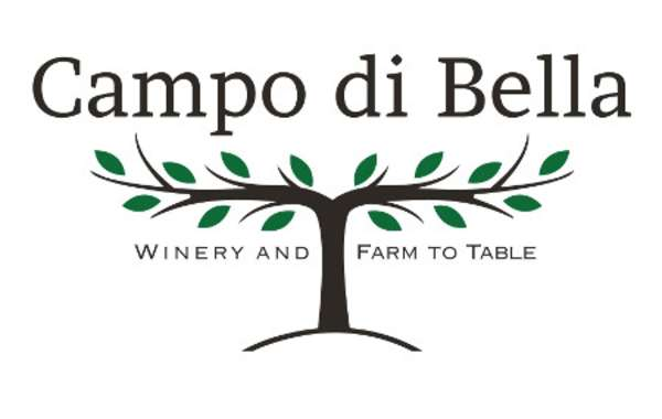 Farm to Table Dinner - Gentle Breeze Honey