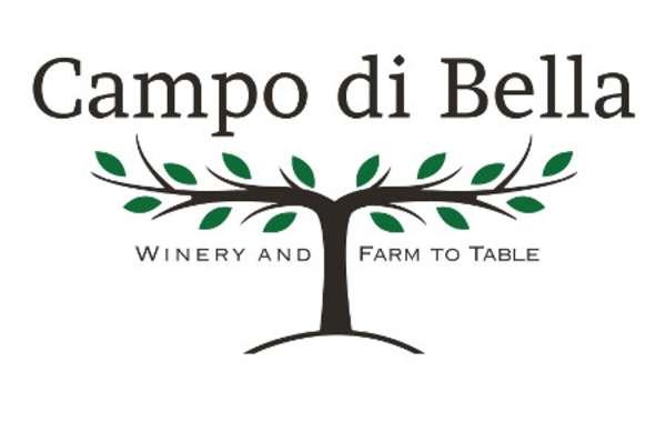 Farm to Table Dinner - Blanquette De Veau