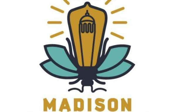Madison Night Market