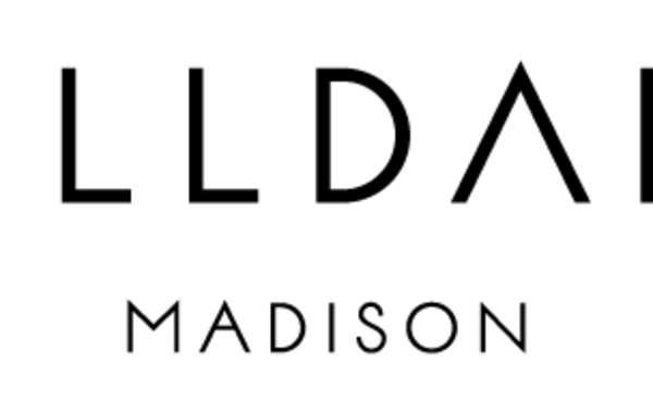 Hilldale Summer Sidewalk Sales