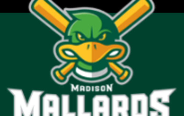 Madison Mallards vs Lakeshore Chinooks