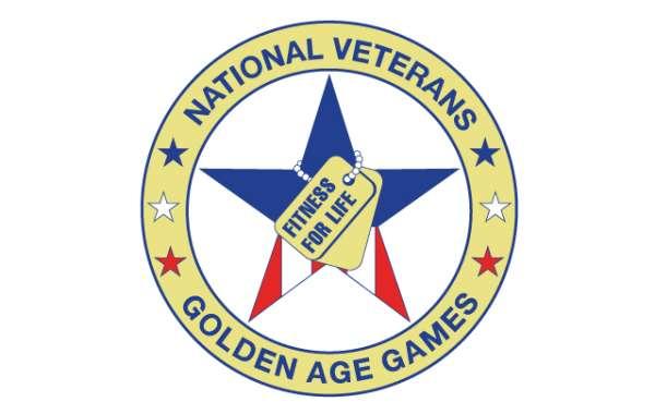 2020 National Veterans Golden Age Games