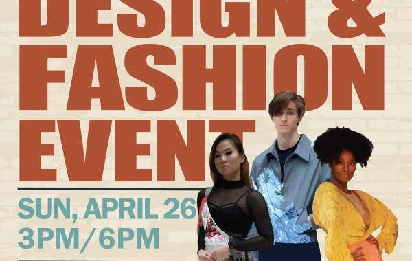 UW-Threads Fashion Show