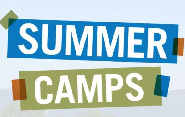 Wisconsin Wild Things Camp