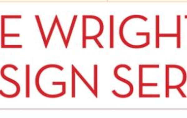 The Wright Design Series