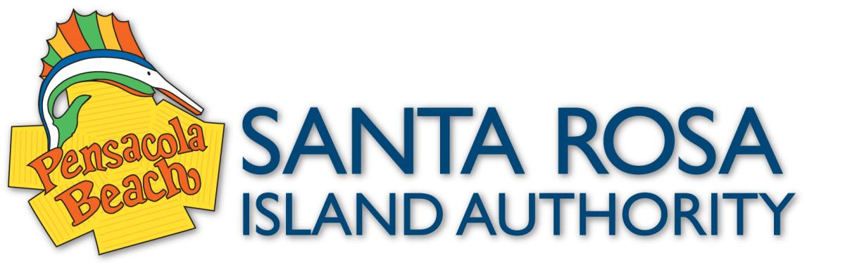 Santa Rosa Island Authority