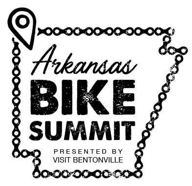 AR Bike Summit
