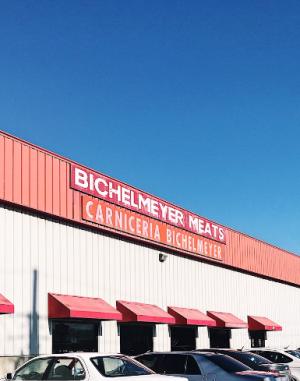 Bichelmeyer Meats Foodie Blog 2