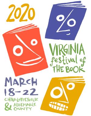 Book Fest Vertical