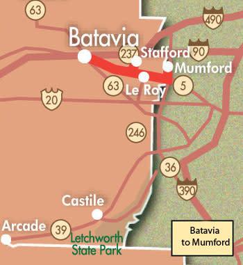 tours-map-batavia