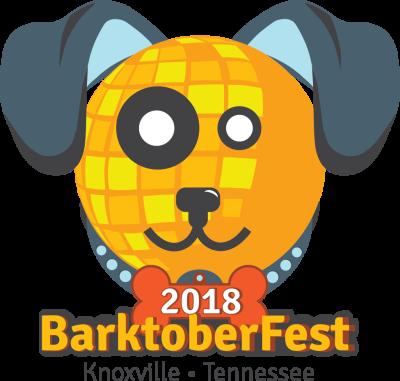 Barktoberfest