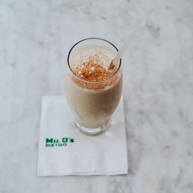 Mr. B's Bistro Cocktail