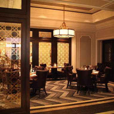 Interior 3
