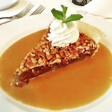 coolinary pie