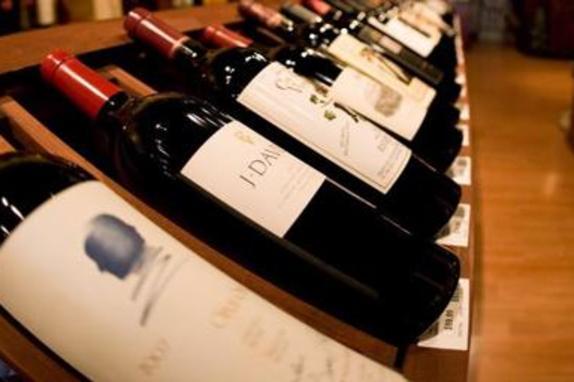 100787_5158_ashburn wine 2.JPG