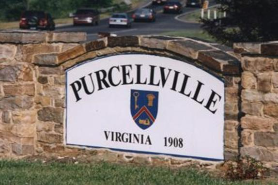 10896_6631_purcellville town.jpg