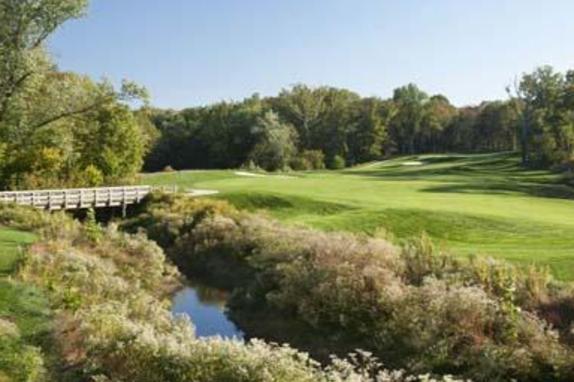 11164_6195_golf club 3.jpg