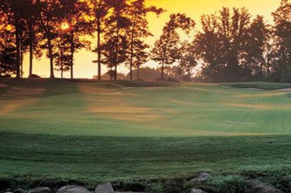 11164_6196_golf club 4.jpg