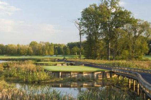 11164_6197_golf club.jpg